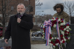 Wreathlaying-Amb.-Hynek-Kmonicek-Lillis-image10_edited-1