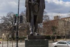 reathlaying-statue-Lillis-image22