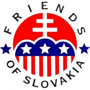 FOS_Logo.jpg