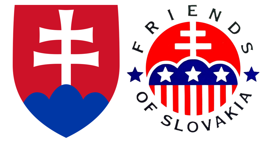 slovak amp the us the ties that bind a lecture and