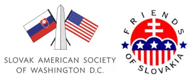 SASW logo (left) & FOS logo (right)